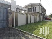 Two Bed Room Compound House at Kasoa Modes | Houses & Apartments For Rent for sale in Central Region, Awutu-Senya
