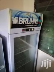 Display FRIDGE for Sale | Store Equipment for sale in Greater Accra, Achimota