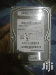 Samsung 160gb HDD | Computer Hardware for sale in Ashanti, Kumasi Metropolitan