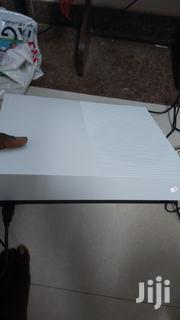X Box One S Digital Edition | Video Game Consoles for sale in Greater Accra, East Legon (Okponglo)