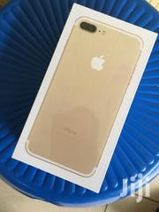 New Apple iPhone 7 Plus 128 GB | Mobile Phones for sale in Greater Accra, Dansoman