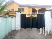 Nice Single Room For Rent At Pantang Village | Houses & Apartments For Rent for sale in Greater Accra, Adenta Municipal