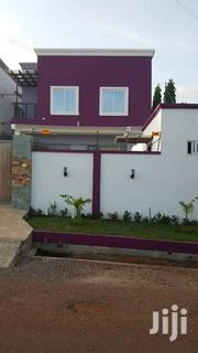 Newly Built 3bedrooms With 1 Out House Sales | Houses & Apartments For Sale for sale in Greater Accra, East Legon
