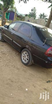 Greater Accra | Cars for sale in Eastern Region, Asuogyaman
