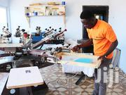 Factory Hand Jobs | Manufacturing Jobs for sale in Greater Accra, Odorkor