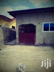 Big Chamber and Hall Self Compound 4rent at Amasaman Sapeima  | Houses & Apartments For Rent for sale in Greater Accra, Achimota