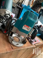 Original Masaki Miter Machine | Electrical Tools for sale in Greater Accra, Abelemkpe