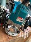 Original Masaki Miter Machine   Electrical Tools for sale in Abelemkpe, Greater Accra, Ghana