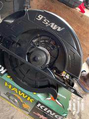 New Hawk Circular Saw | Electrical Tools for sale in Greater Accra, Abelemkpe