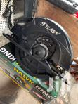 New Hawk Circular Saw | Electrical Tools for sale in Abelemkpe, Greater Accra, Ghana