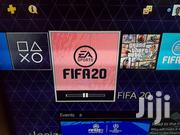 PS4 Fifa 20 | Video Games for sale in Greater Accra, East Legon