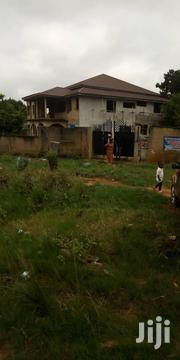 Eight Bed Room Storey Building at Asokore Mempong for Sale.   Houses & Apartments For Sale for sale in Ashanti, Kumasi Metropolitan