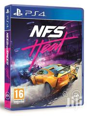 Ps4 Need For Speed Heat Digital Download | Video Games for sale in Greater Accra, Teshie new Town