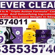 Natural Remedy for Weight Lose | Vitamins & Supplements for sale in Greater Accra, Airport Residential Area