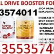 Natural Remedy for Weight Lose | Vitamins & Supplements for sale in Airport Residential Area, Greater Accra, Ghana