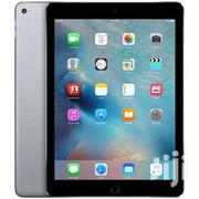 iPad AIR 2 | Tablets for sale in Greater Accra, Osu
