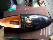 Classic Men's Easy Slip | Shoes for sale in Greater Accra, Ga East Municipal