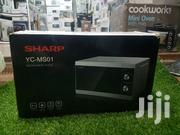 Sharp Microwave Oven From UK | Restaurant & Catering Equipment for sale in Greater Accra, Accra new Town