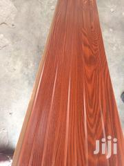 Fiber T&G Wooden Type | Building Materials for sale in Greater Accra, Achimota