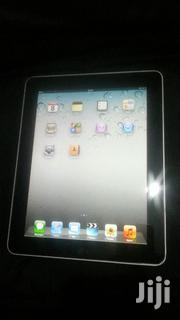 Apple iPad Wi-Fi 64 GB | Tablets for sale in Greater Accra, Roman Ridge