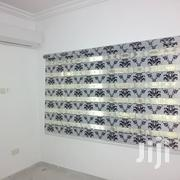 Beautiful Window Curtain Blinds | Windows for sale in Greater Accra, Accra Metropolitan