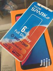 Tecno Spark 2   Mobile Phones for sale in Greater Accra, Kwashieman