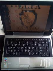 Laptop Toshiba 1GB Intel Pentium 512GB   Laptops & Computers for sale in Greater Accra, Adenta Municipal