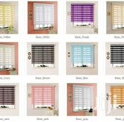 Beautiful Window Cutains Blinds | Windows for sale in Ashanti, Kumasi Metropolitan