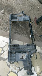 Radiator Supports For All Cars | Vehicle Parts & Accessories for sale in Greater Accra, Abossey Okai