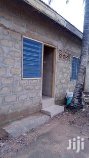 Single Room With Porch And Kitchen   Houses & Apartments For Rent for sale in Greater Accra, Teshie new Town