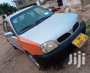 Nissan March 1999 Silver | Cars for sale in Greater Accra, Kwashieman