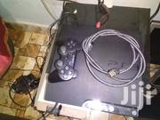 Ps3 Slim With Games | Video Game Consoles for sale in Greater Accra, Adenta Municipal