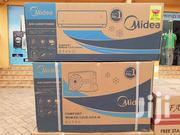Air-conditioner 1.5hp Midea Split System   Home Appliances for sale in Greater Accra, Kokomlemle