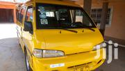 Hyundai H100 | Buses for sale in Greater Accra, Achimota