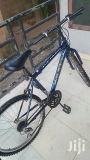 Mountain Bike for Sale | Sports Equipment for sale in Greater Accra, Ga East Municipal
