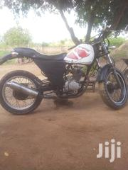 Honda Forza 2009 White | Motorcycles & Scooters for sale in Greater Accra, Kwashieman