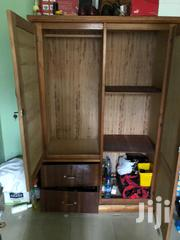 Nice Wardrobe | Furniture for sale in Greater Accra, Nungua East