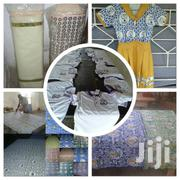Friday's Wear For Schools | Clothing for sale in Greater Accra, Accra Metropolitan