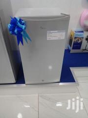 Less Consumption Midea 100 Ltr Table Table Top Refrigerator | Kitchen Appliances for sale in Greater Accra, Kokomlemle