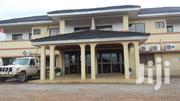 Hotel With 40 Rooms Is for Sale at Takuwa. | Houses & Apartments For Sale for sale in Brong Ahafo, Techiman Municipal