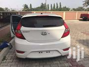 2012 HYUNDAI ACCENT | Cars for sale in Greater Accra, North Ridge
