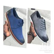 Timberland Oxford Shoes Collection | Shoes for sale in Greater Accra, Ga East Municipal