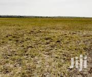 New Airport Residential Area Lands 4 Sale, Tsopoli | Land & Plots For Sale for sale in Greater Accra, Tema Metropolitan