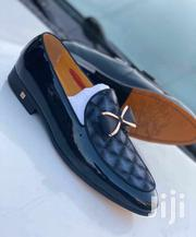 Classic Wedding Shoes | Shoes for sale in Greater Accra, North Dzorwulu