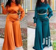 Quality Jumpsuit | Clothing for sale in Greater Accra, Dansoman