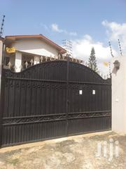 Executive 6bedroom For Sale At Sahara | Houses & Apartments For Sale for sale in Greater Accra, Dansoman