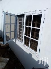 Aluminium Windows And Electric Fence | Windows for sale in Greater Accra, Accra Metropolitan