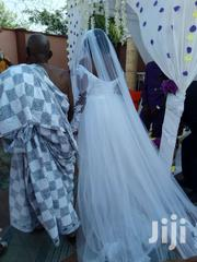 Wedding Gowns | Wedding Wear for sale in Greater Accra, Accra new Town