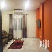 2 Bedroom Condo | Short Let for sale in Greater Accra, East Legon