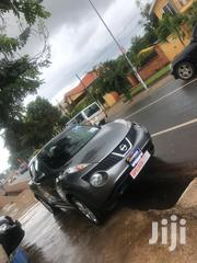 Nissan Juke 2012 Gray | Cars for sale in Greater Accra, Achimota